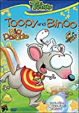 Toopy and Binoo - Big Parade