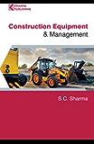 Construction Equipment & Management