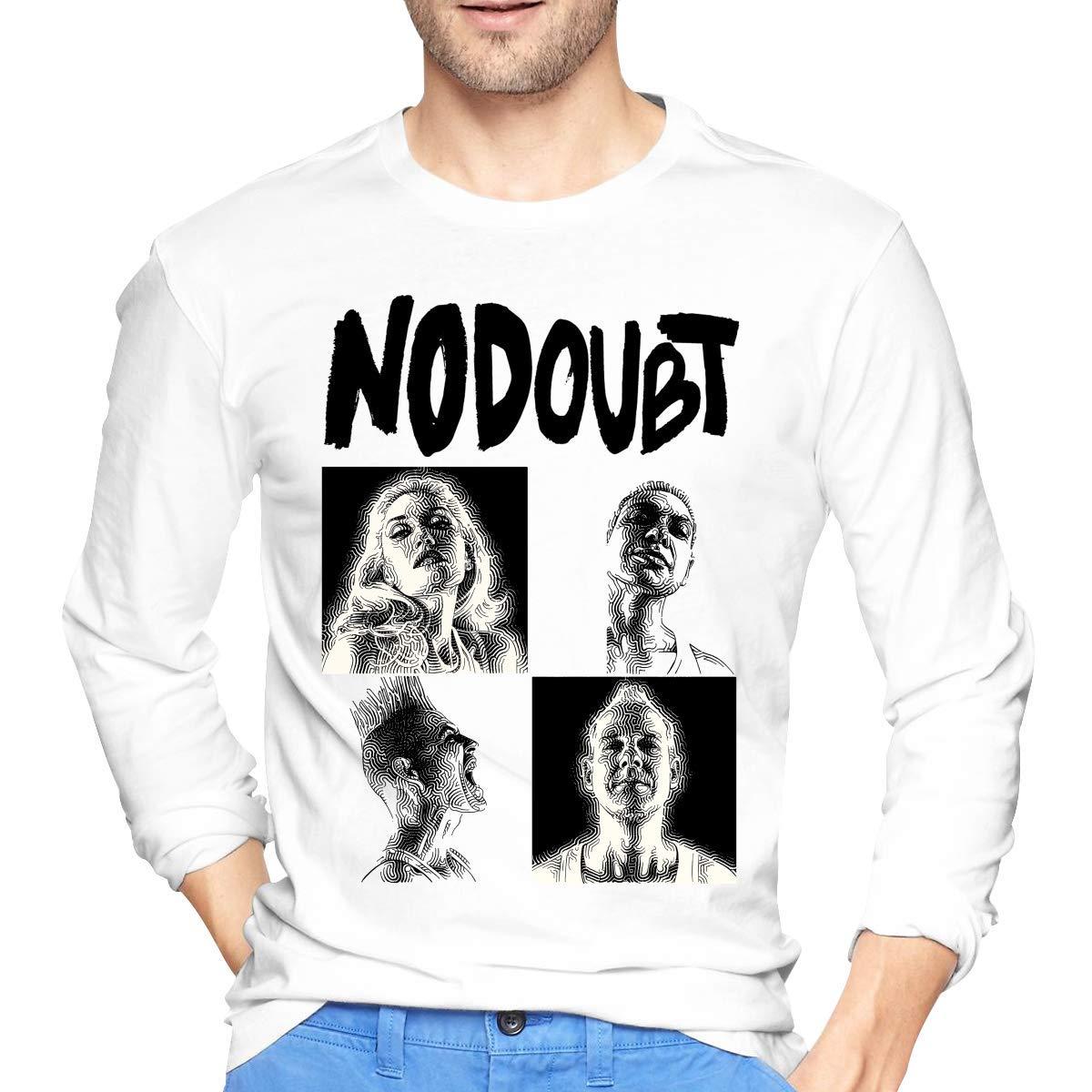 Fssatung S No Doubt Push And Shove T Shirts