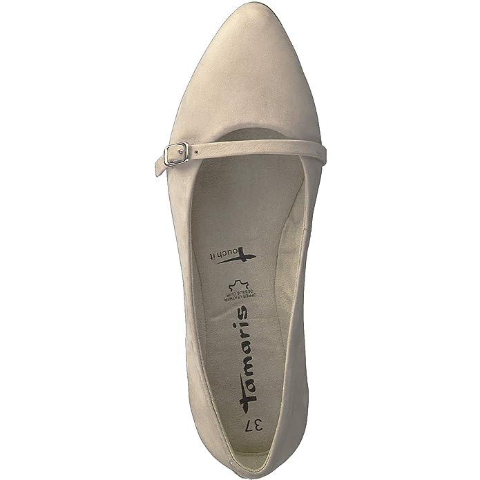 Tamaris 1 1 24234 22 Femme Chaussures à Enfiler,Slip on