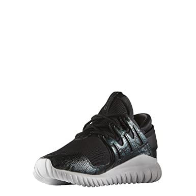 adidas chaussure tubular