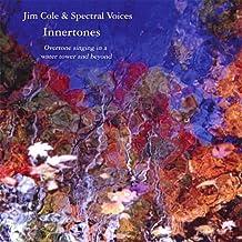Innertones - Mesmerizing Overtone Singing In A Water Tower...