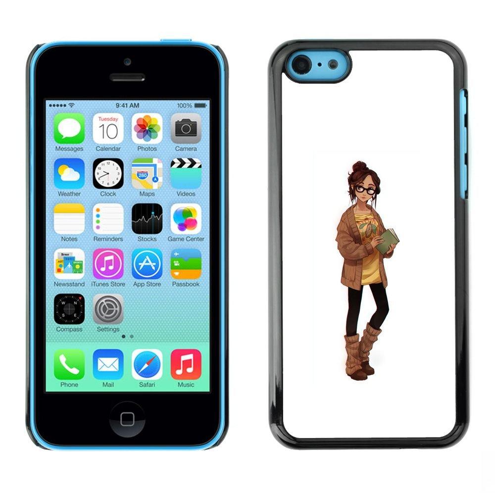 b01df3168 For Apple iPhone 5C Case