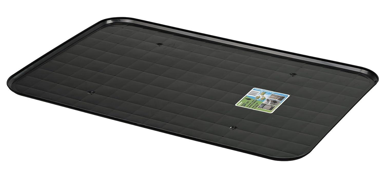 Garage Floor Drip Trays Carpet Vidalondon