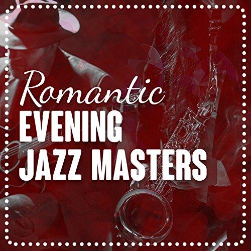 Evening Ensemble - 7