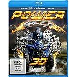 Power Speed - Motorsport extrem