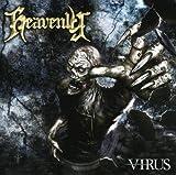 Heavenly: Virus (Audio CD)