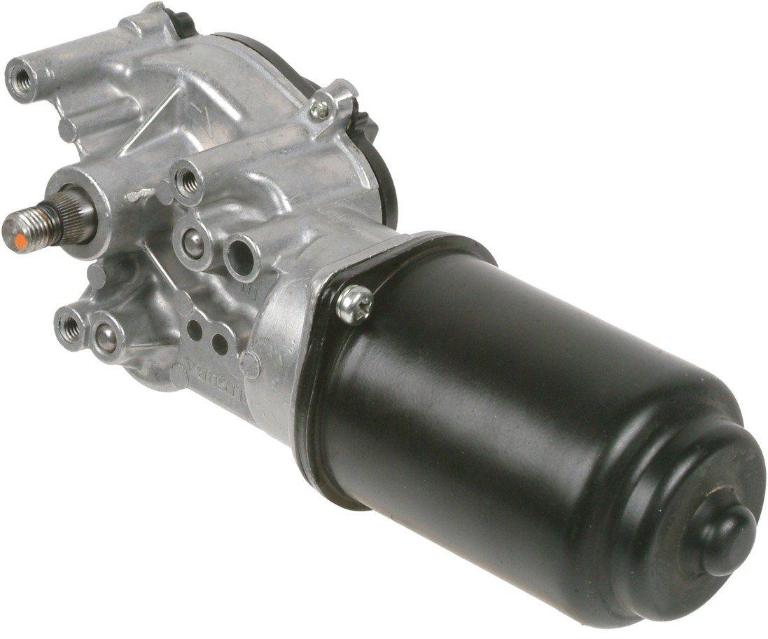 Cardone 43-4042 Remanufactured Import Wiper Motor
