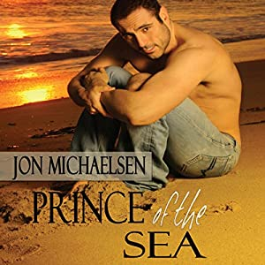 Prince of the Sea Audiobook