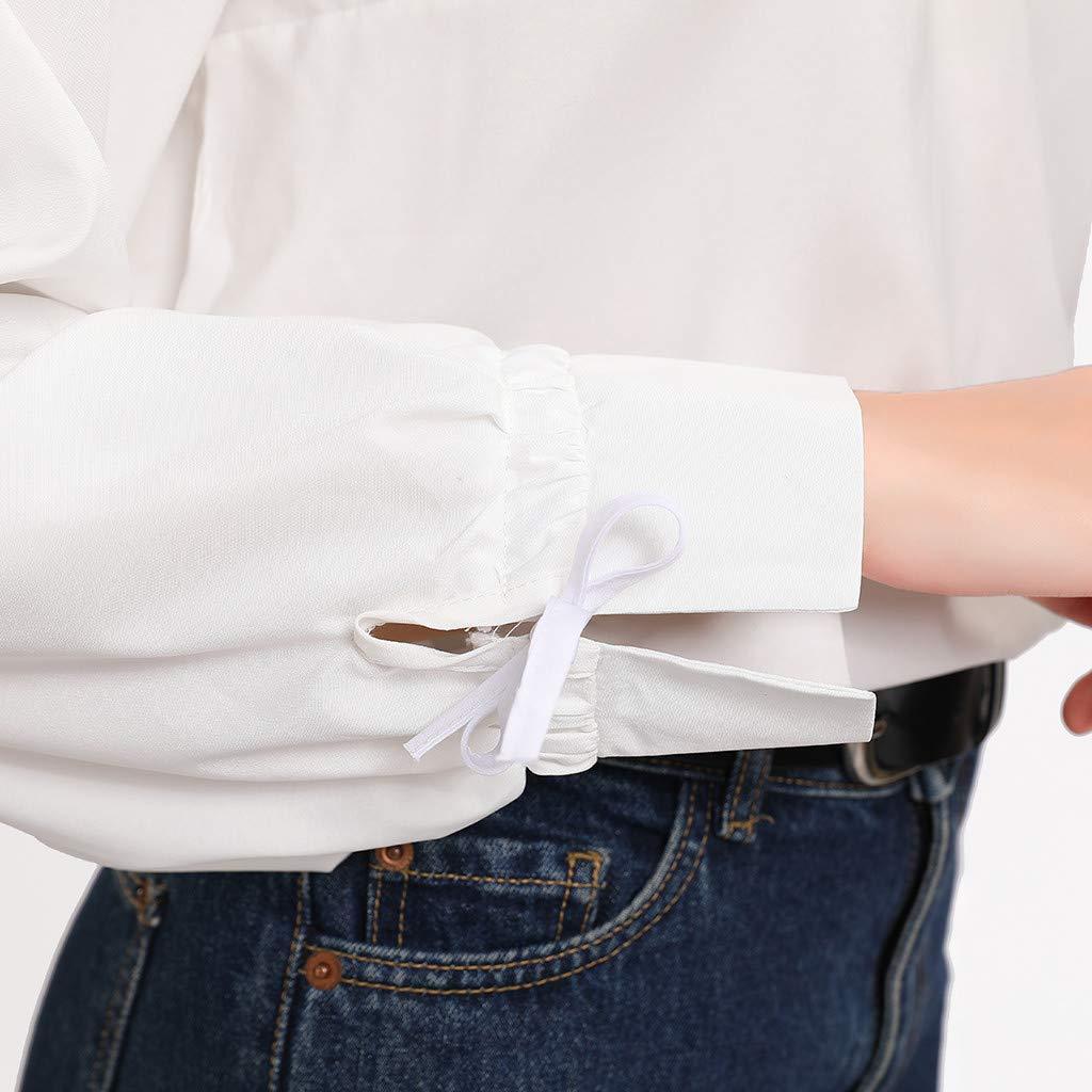 Rcool Camiseta Camisetas Tops y Blusas Camisetas Mujer Manga Corta ...
