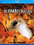 Cover Image for 'Alphabet Killer, The'