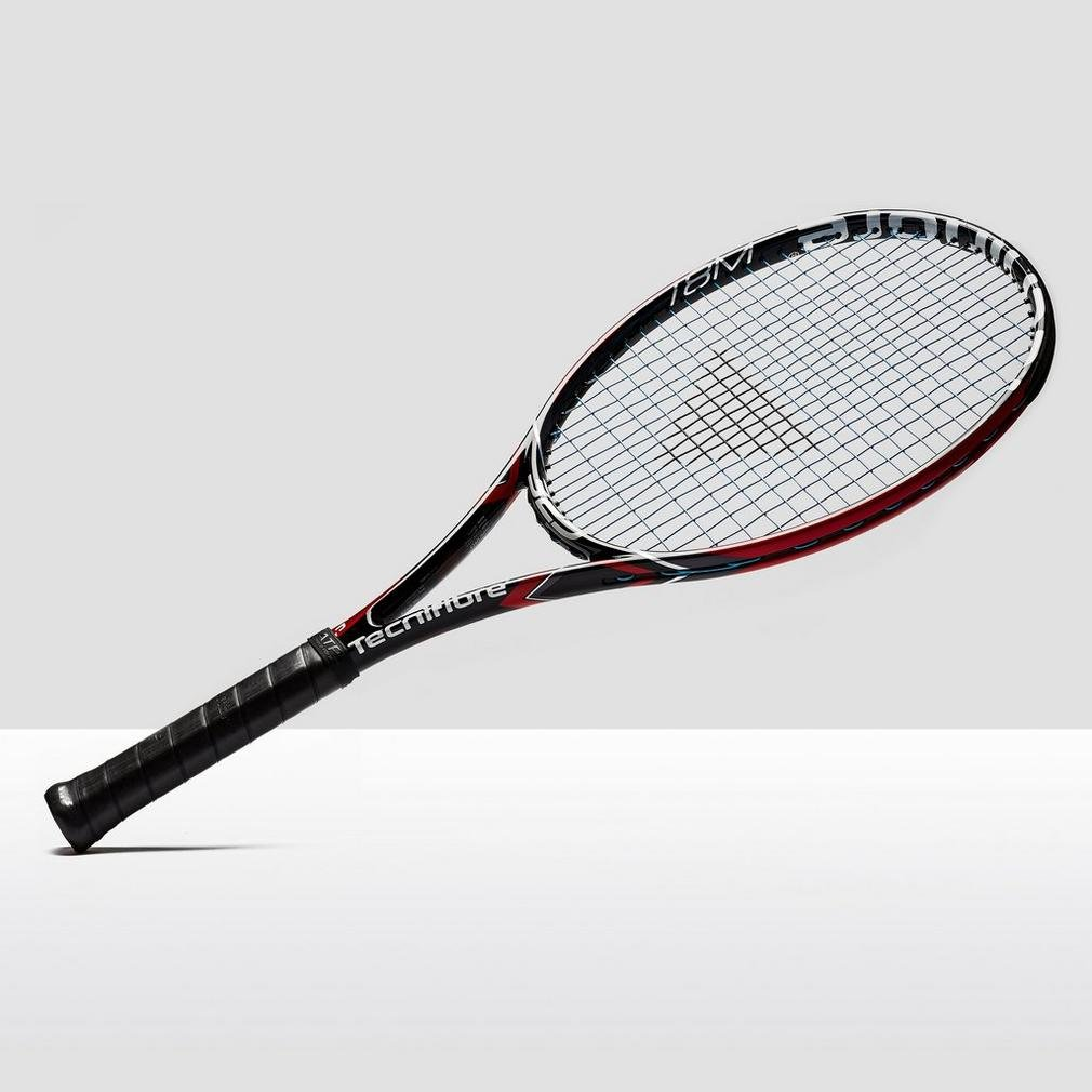 (テクニファイバー) T-Fight Tecnifibre T-Fight 325(ティーファイト325) BRTF39 硬式テニスラケット(フレームのみ) Tecnifibre G2 G2 B00BCGI08U, R-Interior(インテリア、家具):12c21365 --- cgt-tbc.fr