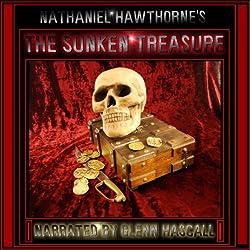 The Sunken Treasure