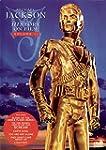 Jackson, Michael - History 2