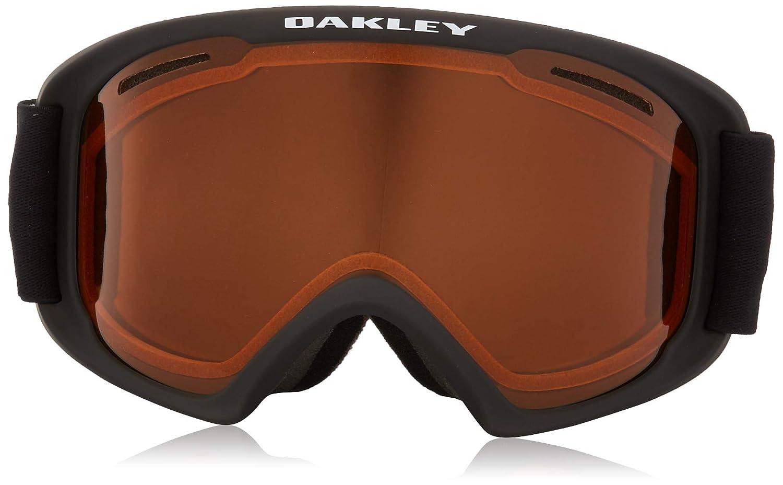 f5a3dc012a Amazon.com   Oakley O Frame 2.0 Snow Goggle