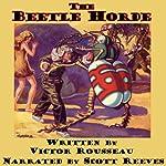 The Beetle Horde | Victor Rousseau