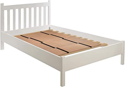 Amazon.com: DMI Folding Bunkie Bed Board for Mattress Support, can