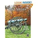 Mid-Atlantic Travel & Recreation Directory 2013 (Delaware, Maryland, Virginia, West Virginia, Washington DC)