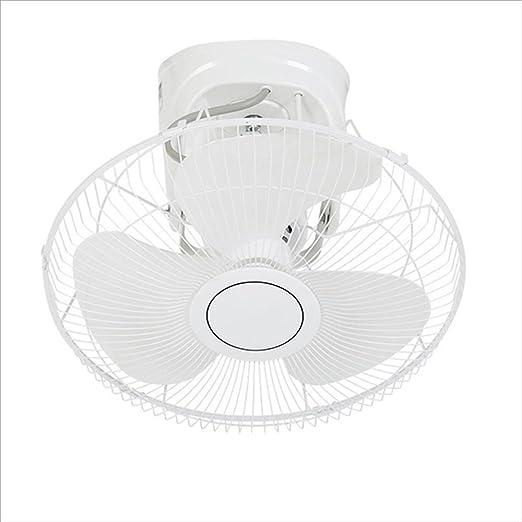 Fan Fan Nan Ventilador de Techo para el hogar Ventilador de Pared ...