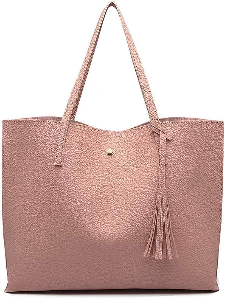 Top 10 Women's Handbags Laptop