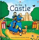 In the Castle (Picture Books)