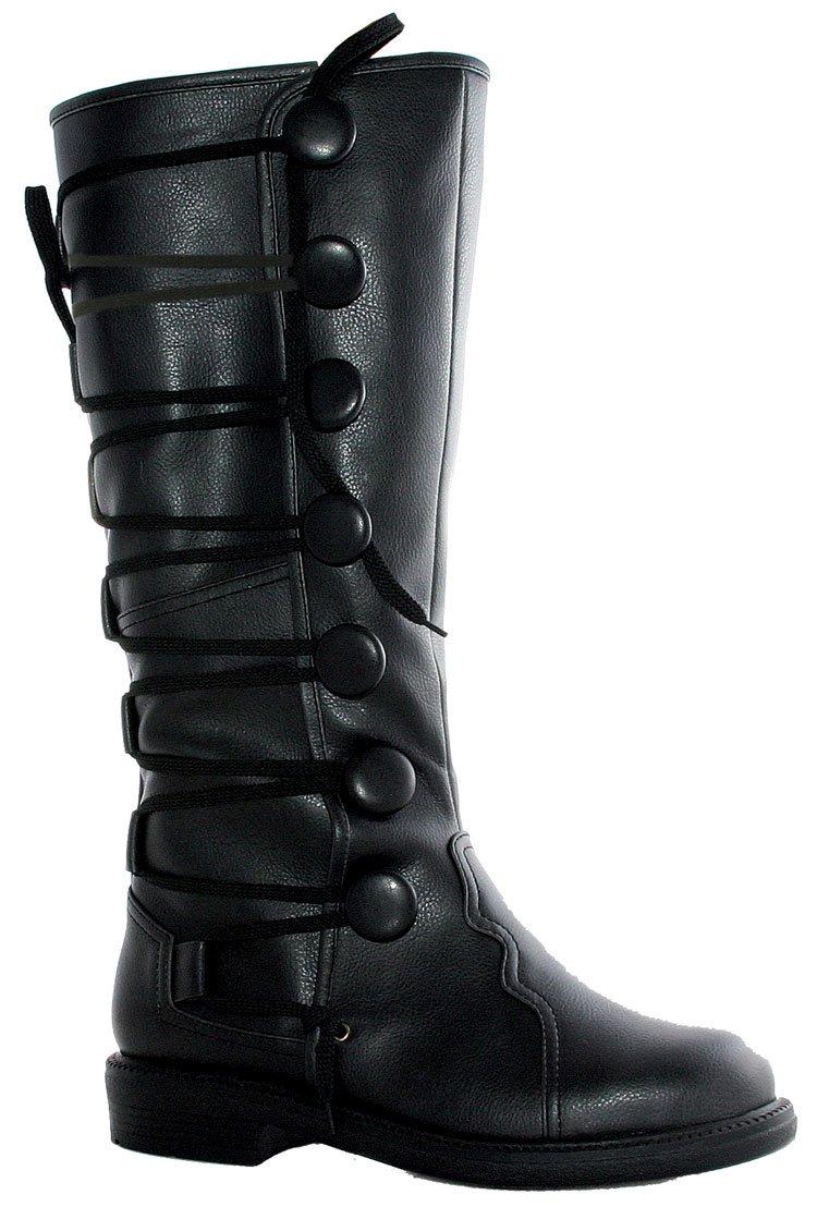 Ellie Shoes Inc Men's Renaissance Boot ELLIE-125-REN