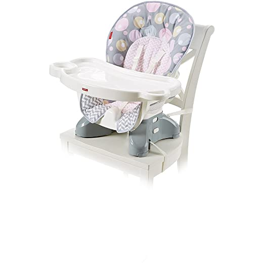 30947aeba453 Top 20 Best Fisher Price High Chair 2017-2018 on Flipboard by Maria ...