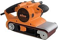 Triton T41200BS Belt Sander