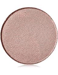 em michelle phan Medium Eyeshadow Refill for The Life Palette, Cake & Confetti