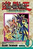 Yu-Gi-Oh! Millennium World, Vol. 4 (v. 4)