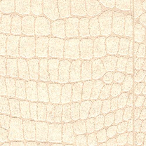 シンコール  壁紙40m  モダン  ホワイト  BB-8659 B075CXG797 40m|ホワイト