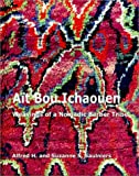 img - for Ait Bou Ichaouen: Weavings of a Nomadic Berber Tribe book / textbook / text book