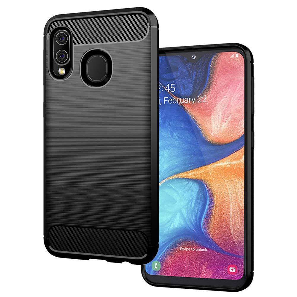 mobile phone case samsung a20e