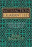 Satisfaction Guaranteed, Byrd Baggett, 1558532145