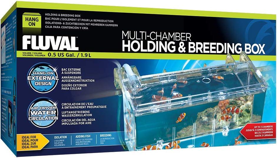 Marina Hang-On Breeding Box