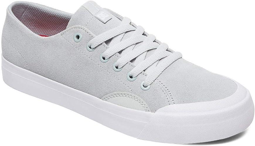 evan lo zero s skate shoes