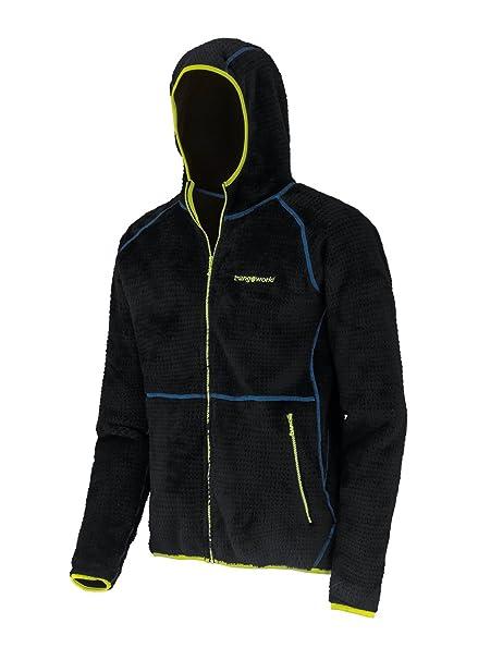 Amazon.com : Trangoworld Chaqueta SIMCOE : Sports & Outdoors