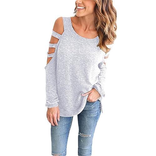 Zerlar - Camisas - para mujer
