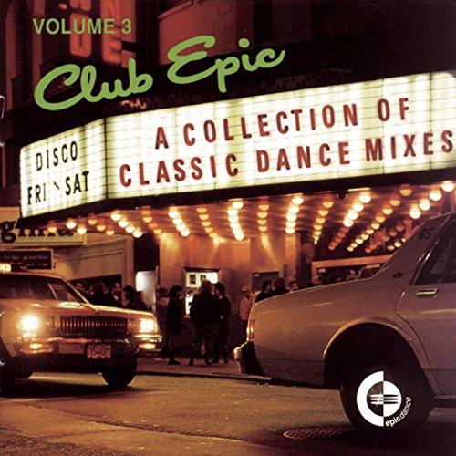 Club Epic 3 (Club Epic)