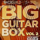 Kyпить Big Guitar Box 2 на Amazon.com