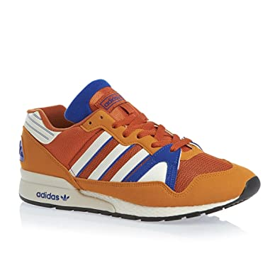 357ecaec939c adidas ZX 710 chaussures 5