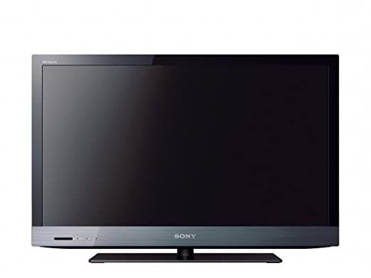 Drivers: Sony KDL-46EX521 BRAVIA HDTV
