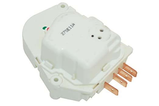 Bosch Kühlschrank Abtauen : Aeg electrolux tricity bendix zanussi kühlschrank abtauen timer