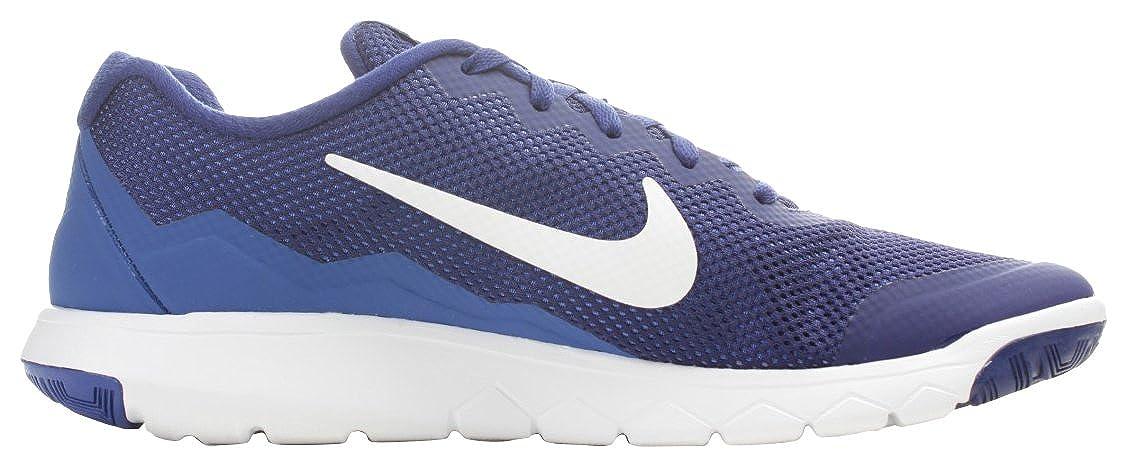 Nike Herren Flex Experience Rn 4 Laufschuhe, 46 EU