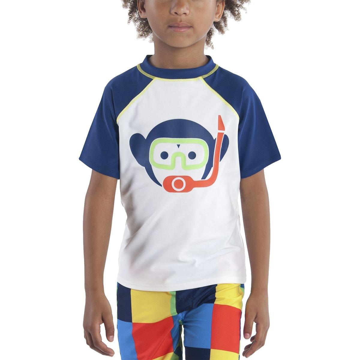 Amazon.com: Appaman Kids para hombre de overol snokle ...