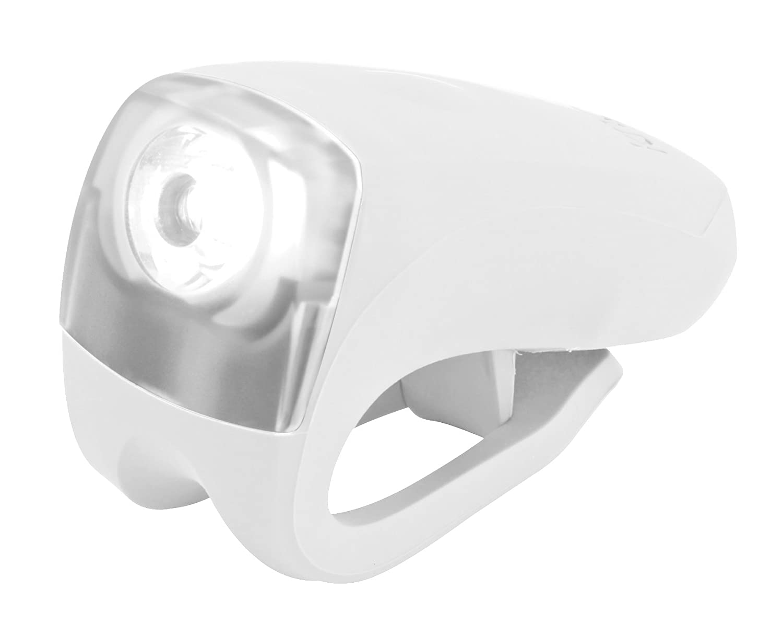 Knog Boomer Front Headlight