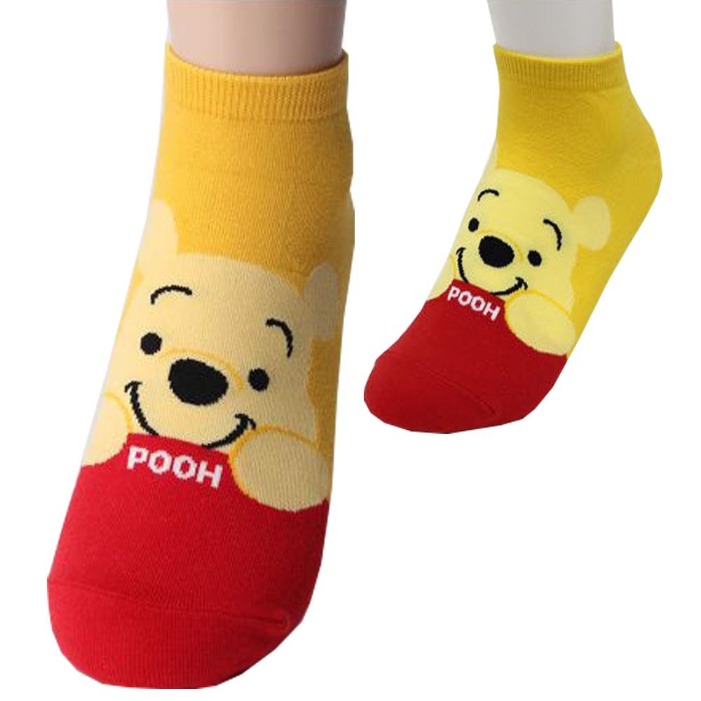 Packung mit 6 Disney - Mickey Maus Minnie Maus Winnie The Pooh ...