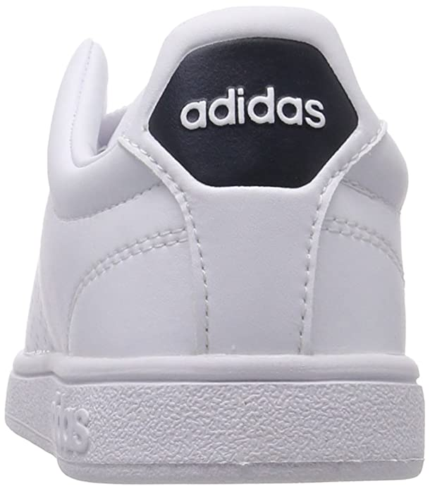 adidas Women s Advantage Adapt Tennis Shoes d5ccaae5f