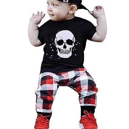 eb9c39af4b kolylong bambina vestiti bambina baby vestito neonati battesimo offerte  abbigliamento bimbo: Amazon.it: Prima infanzia