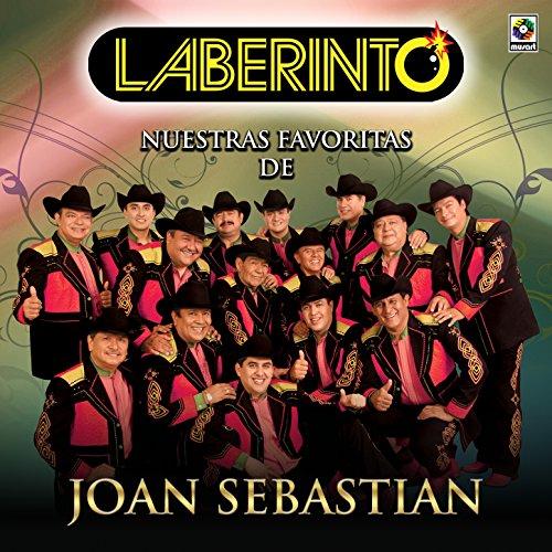 Nuestras Favoritas de Joan Seb...
